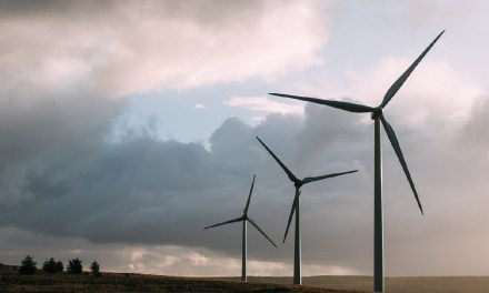 WEC Energy Adds to Renewables Portfolio with Majority Stake in 155 MW Wind Farm