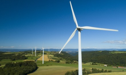 Orange Signs Large-Scale Wind Power PPA with Boralex