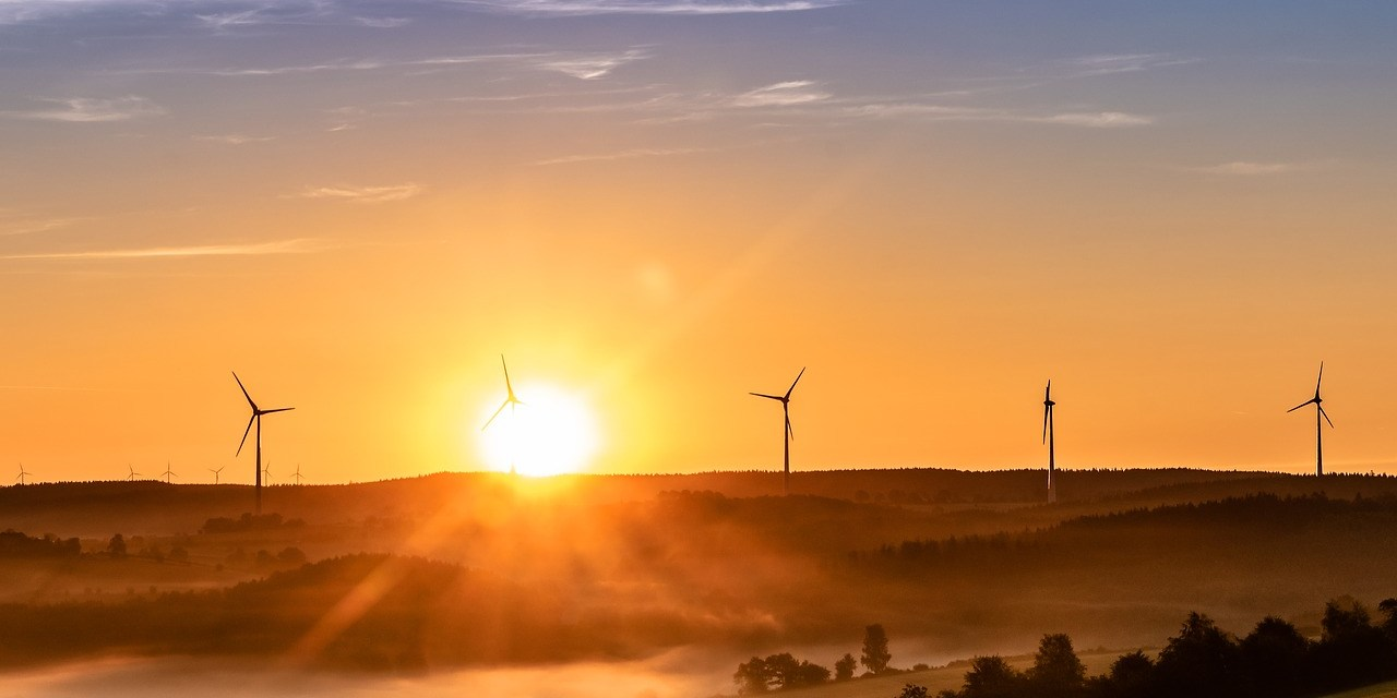 Repsol Adds to Renewables Portfolio with Joint Venture in Chile