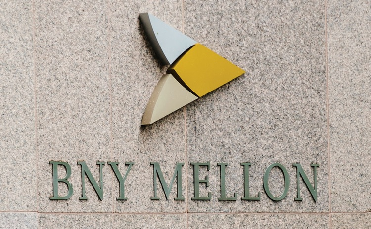 BNY Mellon OMFIF Survey: Central Banks, Pension Funds Look to Adopt ESG Investing, But Barriers Remain