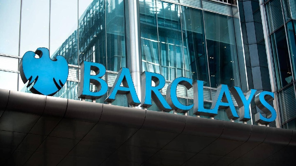 As Sustainable Finance Grows, Barclays Builds Up ESG Investment Banking Team