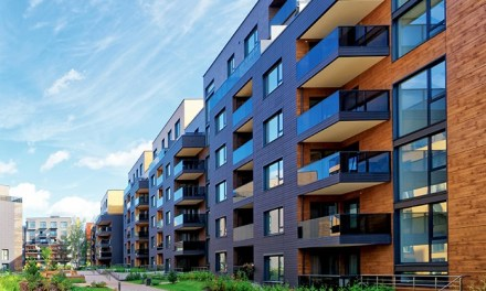 CORESTATE to Convert €17 Billion German Real Estate Portfolio to Green Energy