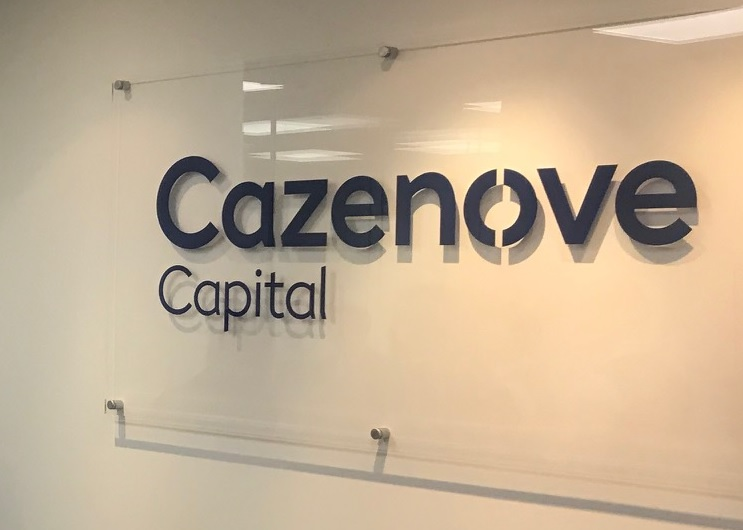 """Schroders' Cazenove Capital Wins Sustainable Investment Mandate in """"Investing Olympics"""""""