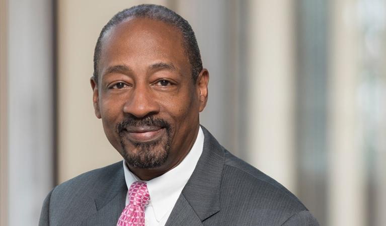 Fannie Mae Appoints Jeffery Hayward Chief Administrative Officer, Will Lead ESG Efforts