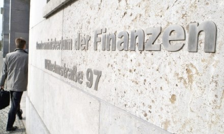 Germany Publishes Green Federal Securities Framework, Enabling Inaugural Green Bond Issue