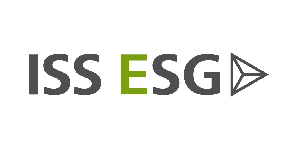 ISS Launches ESG Ratings for Investment Funds