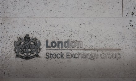 LSE Launches Sustainable Bond Market Advisory Group