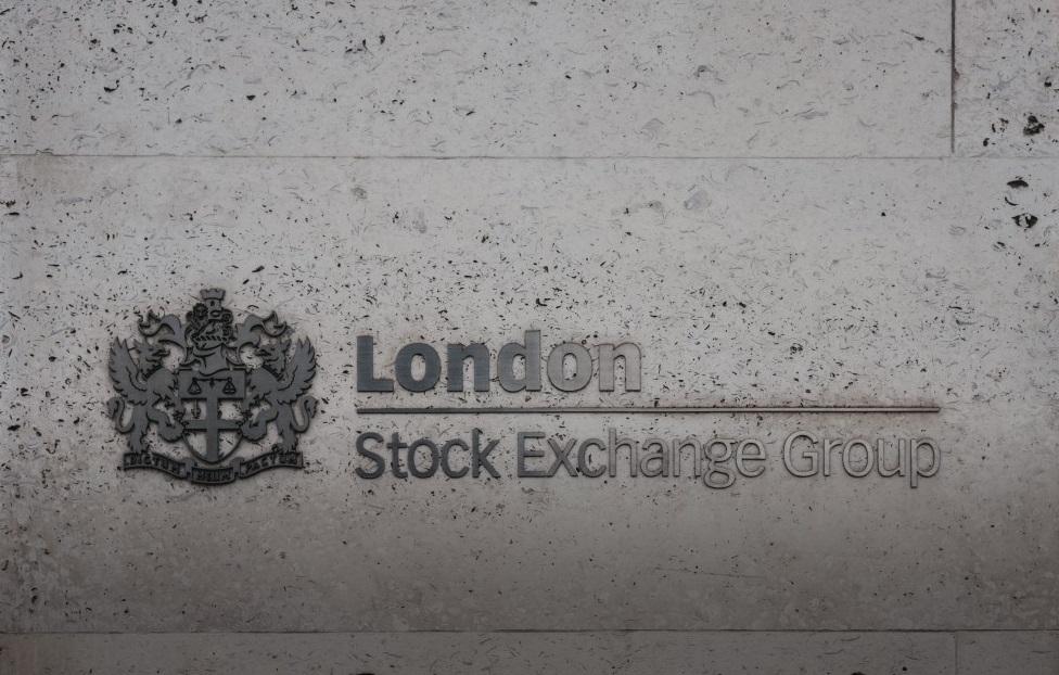 LSE Launches Sustainable Bond Market Advisory Group