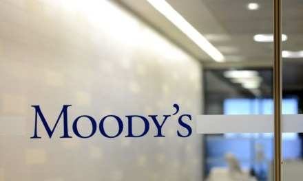 Moody's Adds Climate Data into Ratings for Real Estate-Linked Securities and Debt