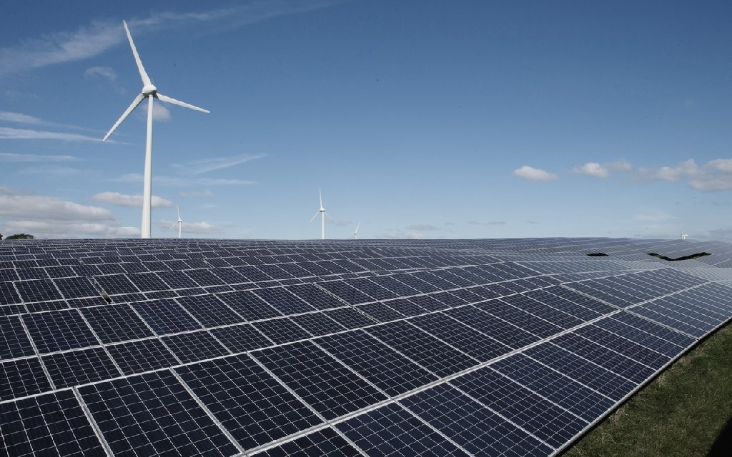 Bosch Signs 12-year Solar Power PPA with Vattenfall