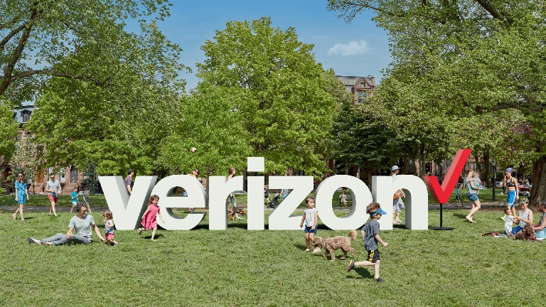 Verizon Allocates $1 Billion Green Bond Proceeds, Including 450 MW New Renewable PPAs