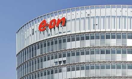 E.ON Joins European Clean Hydrogen Alliance