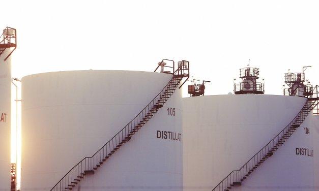 Decarbonization-Focused PE Investor Ara Partners Takes Majority Stake in Path Environmental Technology