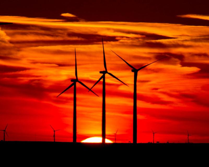 Institutional Investor Group Develops Climate and Decarbonisation Framework