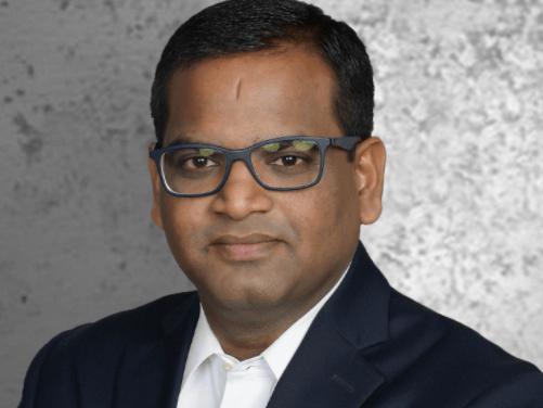 Decarbonization-Focused PE Investor Ara Partners Hires Manoj Sahoo as Operating Partner