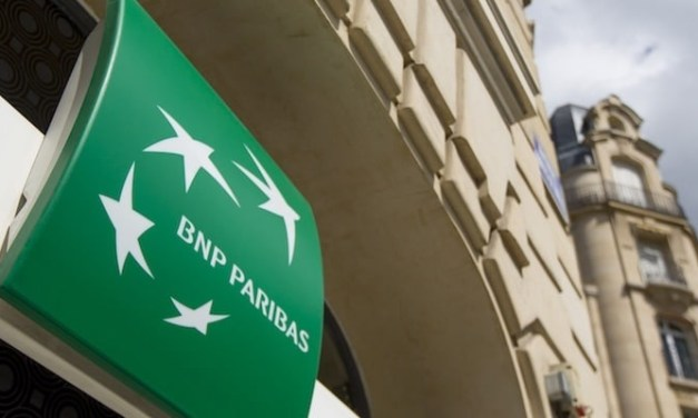 BNP Paribas Announces Launch of UN SDG-Focused Private Equity Fund