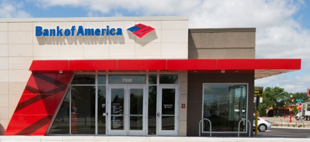 BofA Allocates $300M to Racial Equality and Economic Opportunity Initiatives; Part of $1B Commitment