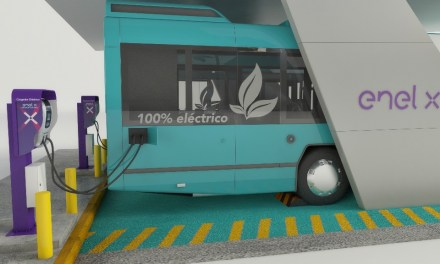 AMP Capital and Enel Join Forces on Electric Public Transportation