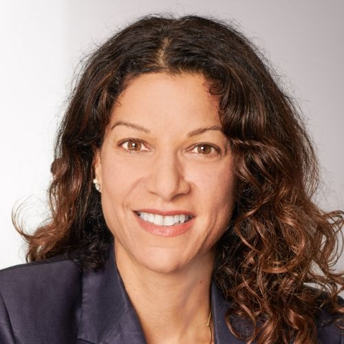 Citi Hires Anita McBain as New Head of EMEA ESG Research
