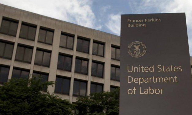 The DOL Strikes Again; Proxy Rules Could Chill ESG Engagement Efforts