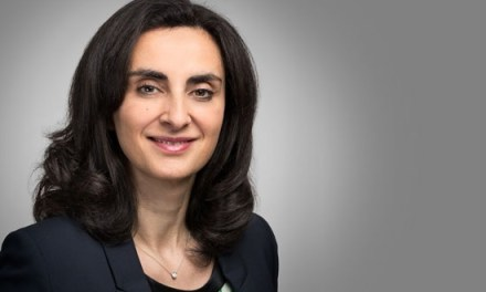 Investment Manager Eurazeo Appoints CSR Head to Executive Committee, Launches New ESG Initiative