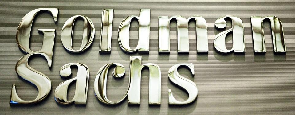 GSAM Launches ESG-Aligned Bond Fund