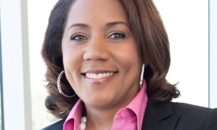 Intel Promotes, Expands Role of Chief Diversity and Inclusion Officer Barbara Whye