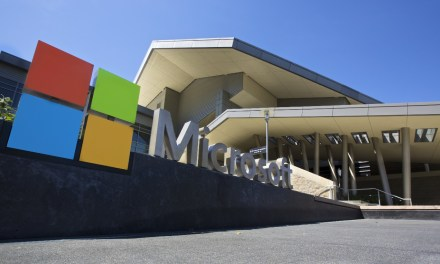 Microsoft Joins Corporate Leaders Group, Dedicated to Net Zero Emissions