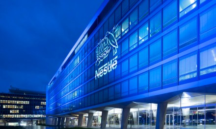 Nestlé Invests in Circular Economy Private Equity Fund, Launches Sustainable Packaging Initiatives