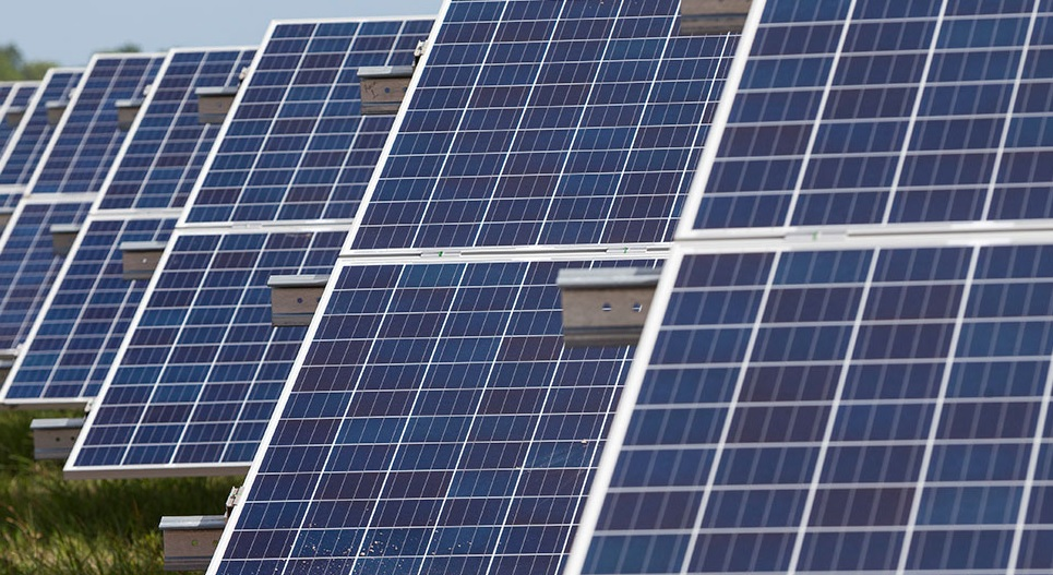 NextEra Energy Issuing $2 Billion Equity After Renewables-Driven Guidance Raise
