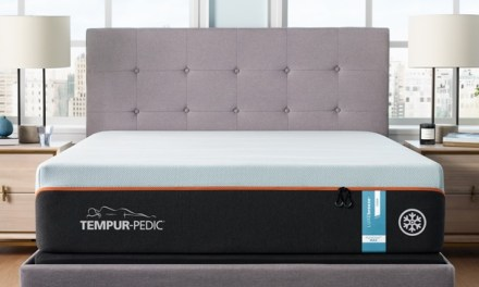 Tempur Sealy Commits to 100% Renewable Energy, Zero Waste in US, European Manufacturing
