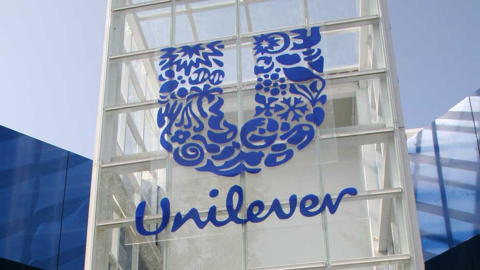 Unilever to Remove Fossil Fuels From Cleaning Products as Part of €1 Billion Clean Future Program