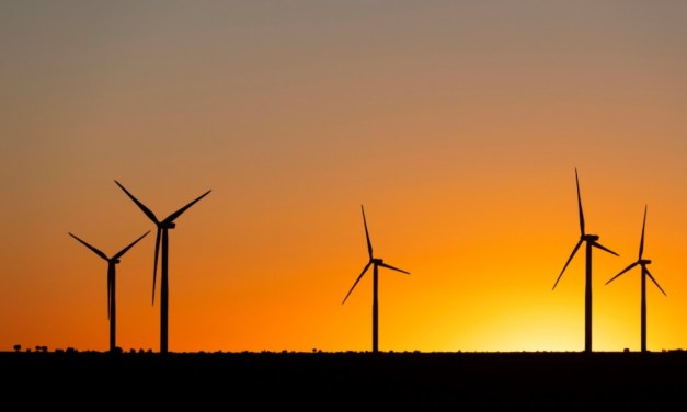 Renewable Energy Growth Continues to Power NextEra's M&A Engine