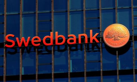 Swedbank Robur Launches New Paris Aligned Europe-focused Equity Fund