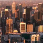 AMP Capital Deploying Energy-Saving AI Solution Across Global Real Estate Portfolio