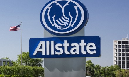 Allstate Joins CDP Supply Chain, Asks Suppliers to Report Emissions Data