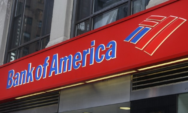 Bank of America Announces New Equity Investments in Minority Depository Institutions