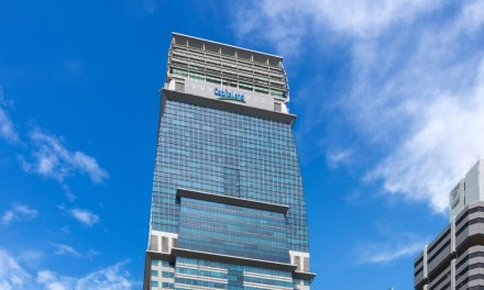 CapitaLand Launches 2030 Sustainability Plan, Will Triple Multi-billion Sustainable Finance Portfolio