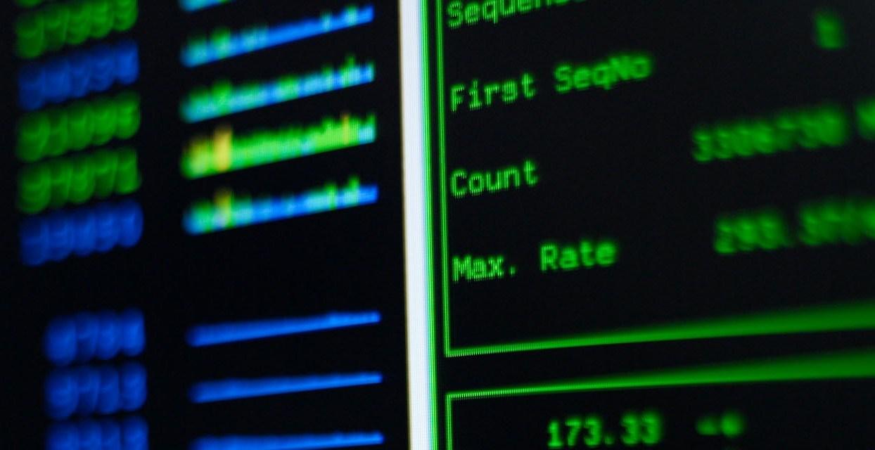 Eurex Launching Derivatives on ESG Indexes