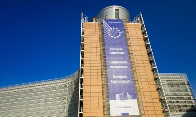 European Commission Kicks Off EU SURE Program with €17 Billion Social Bond Offering