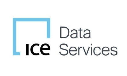 Intercontinental Exchange Integrates RepRisk ESG Data into ICE Data Services