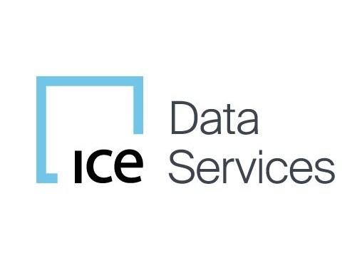 Intercontinental Exchange Integrates RepRisk ESG Data into ICE Data Services