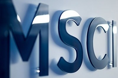 MSCI Launches New Suite of Paris-Aligned Climate Indices