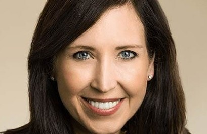 McDonald's Creates New Global Impact Team, Hires Katie Fallon as Chief Global Impact Officer