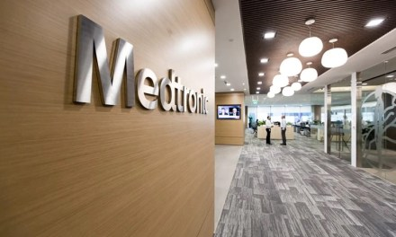 Medtronic Sets ESG Goals Including Carbon Neutrality, Linking Inclusion & Diversity to Compensation