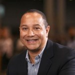Mondelēz Hires Robert Perkins as Global Diversity & Inclusion Officer, Launches D&I Initiatives