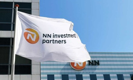 NN Investment Partners Forecasts Green Bond Market to Hit €2 Trillion in 2023