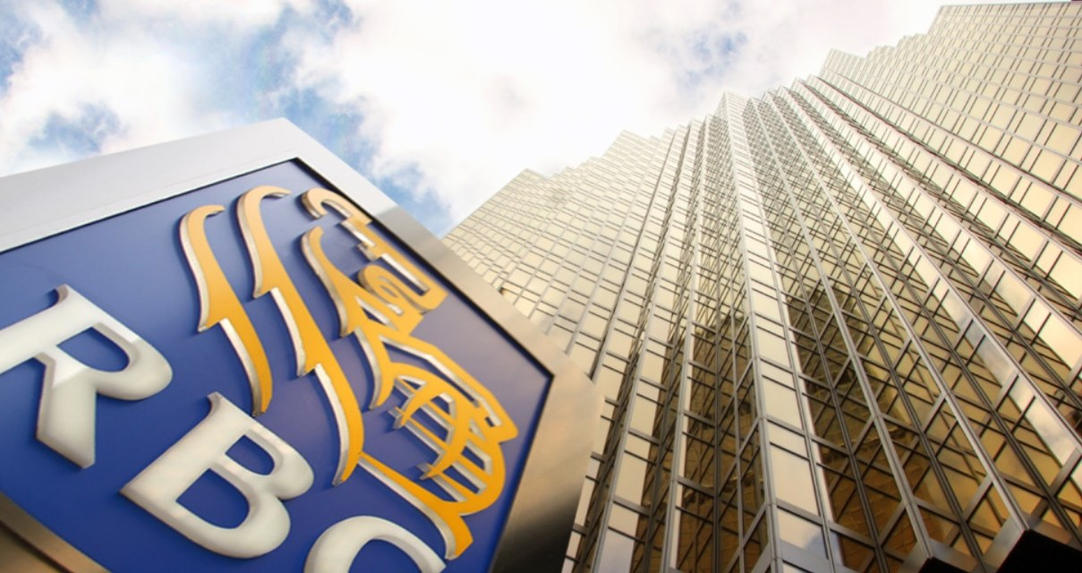 RBC Issues Policy Guidelines with New Restrictions on Coal, Arctic Development