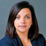 Societe Generale Appoints Yasmine Djeddai as Head of Sustainable Finance for Asia Pacific