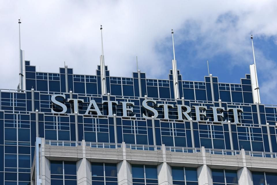 State Street Reports It Will Be Carbon Neutral This Year, Commits to Further Emissions Reductions